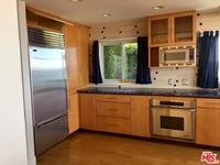 Home for sale: 525 Palos Verdes Dr., Palos Verdes Peninsula, CA 90274