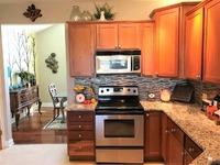 Home for sale: 1320 Sunrise Ln., Port Byron, IL 61275