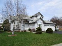 Home for sale: 1010 Dewey St., Harvard, IL 60033