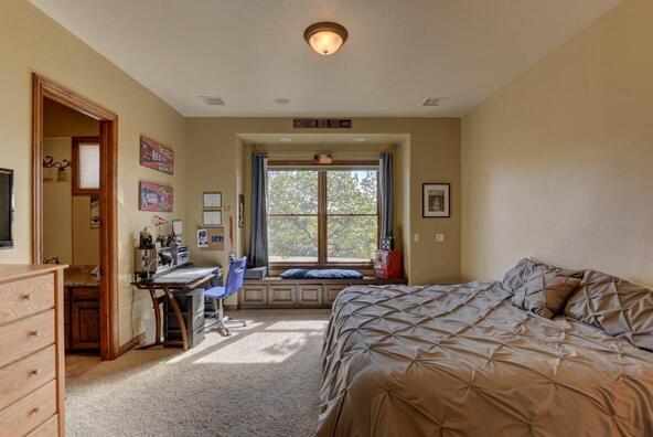4390 W. Fort Bridger Rd., Prescott, AZ 86305 Photo 37