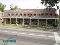 Home for sale: 199 E. Base St., Madison, FL 32340