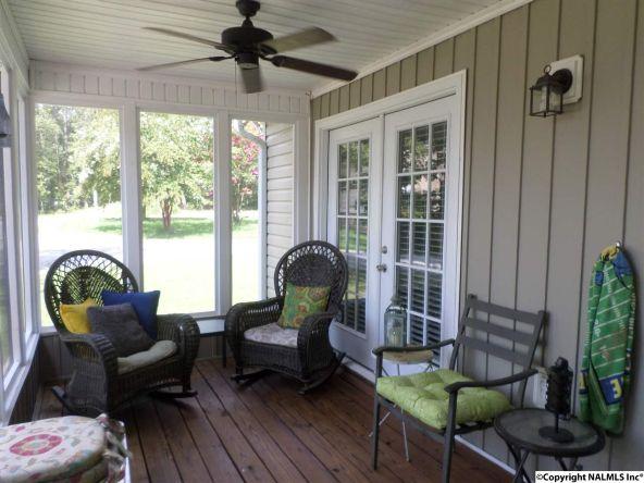 1380 County Rd. 131, Cedar Bluff, AL 35959 Photo 16