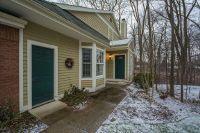 Home for sale: 2025 N. Cross Creek Creek 51, Grand Rapids, MI 49508