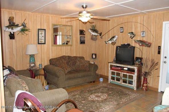 812 Riverview Rd., Quinton, AL 35130 Photo 14