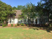Home for sale: 913 Warren St., Tuscumbia, AL 35674