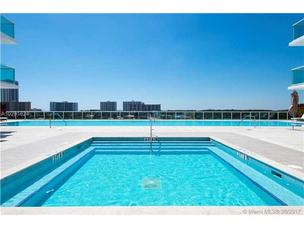 400 Sunny Isles Blvd. # Ph-01, Sunny Isles Beach, FL 33160 Photo 8