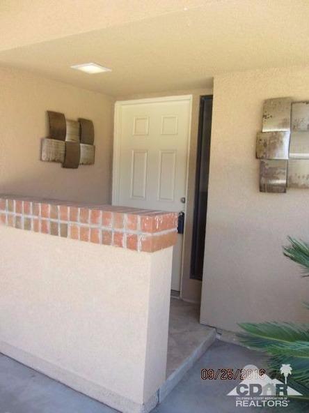 41769 Resorter Blvd., Palm Desert, CA 92211 Photo 28