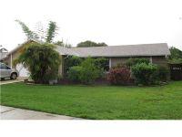 Home for sale: 8437 Alveron Avenue #1, Orlando, FL 32817
