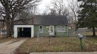 Home for sale: 1108 John St., Webster City, IA 50595