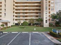 Home for sale: Fairways, Bradenton, FL 34209