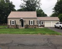 Home for sale: 16 5th St., Feasterville Trevose, PA 19053