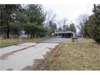Home for sale: 3234 East Main St., Plainfield, IN 46168