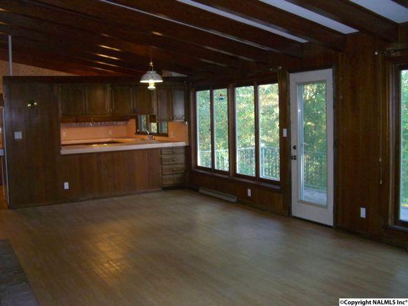 400 Eastridge Rd., Scottsboro, AL 35768 Photo 12