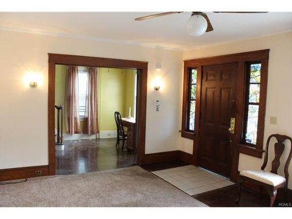 33 Townsend Avenue, Newburgh, NY 12550 Photo 20