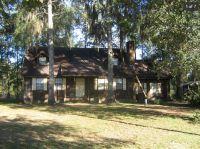 Home for sale: 293 Lakeshore Rd., Ochlocknee, GA 31773