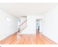 Home for sale: 331 Cobble Creek Curve, Newark, DE 19702