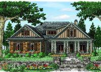 Home for sale: 751 Fleeting Way, Monroe, GA 30655
