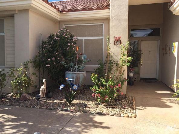 37339 Skycrest Rd., Palm Desert, CA 92211 Photo 5
