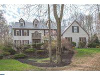 Home for sale: 564 S. Heilbron Dr., Media, PA 19063