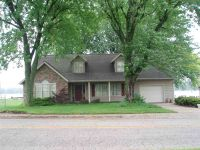 Home for sale: 4674 W. West Shore Dr., Bremen, IN 46506