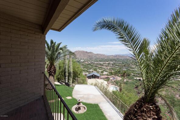 5623 N. 52nd Pl., Paradise Valley, AZ 85253 Photo 20