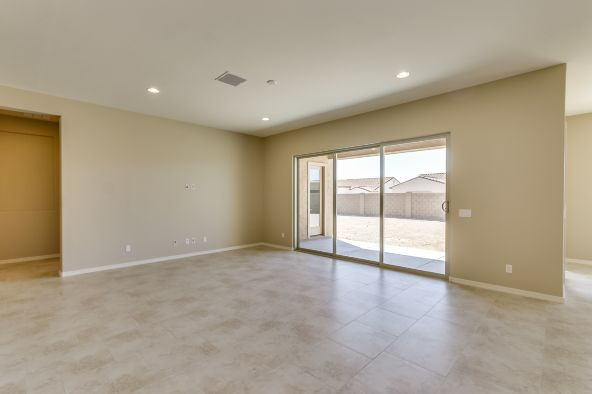 18415 W. Thunderhill Place, Goodyear, AZ 85338 Photo 25