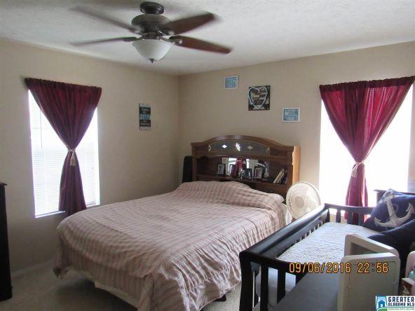 603 Morris Ave., Sylacauga, AL 35150 Photo 44