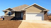Home for sale: 324 West Creek Dr., Lawton, IA 51030