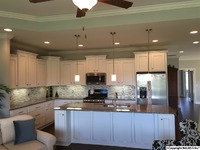 Home for sale: 4 Cedar Holly Ln., Brownsboro, AL 35741