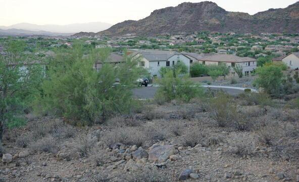 26820 N. 89th Dr., Peoria, AZ 85383 Photo 15