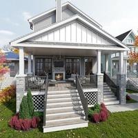 Home for sale: 2450 West Belle Plaine Avenue, Chicago, IL 60618