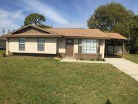 Home for sale: 730 Abeto St., Palm Bay, FL 32905