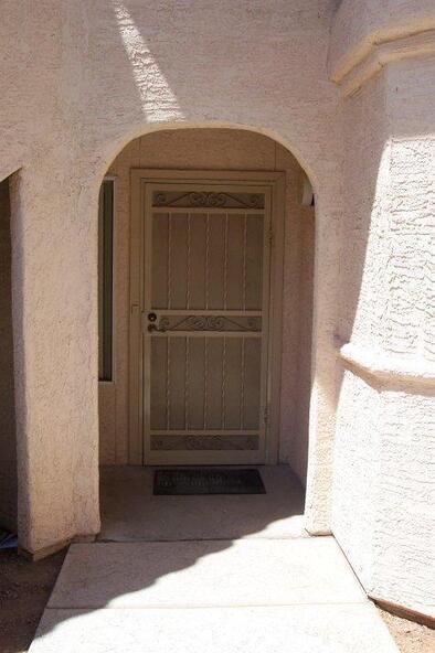 9675 N. 93rd Way, Scottsdale, AZ 85258 Photo 33