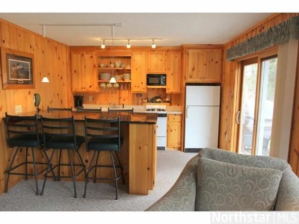 9196 Indian Hill Hill, Breezy Point, MN 56472 Photo 5