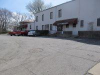 Home for sale: 917 West Markham, Little Rock, AR 72201
