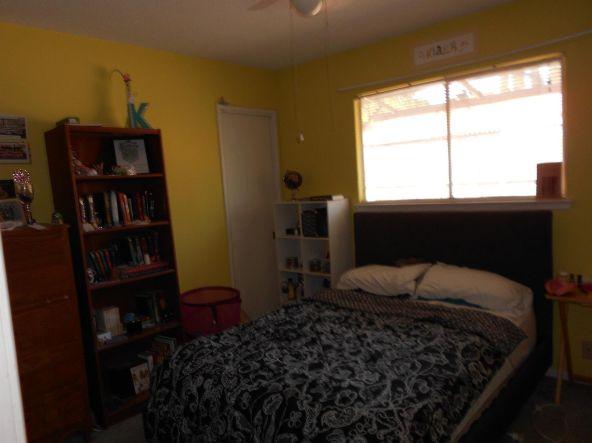 4564 E. Cortland Avenue, Fresno, CA 93726 Photo 11