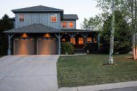 Home for sale: 4103 Sky Ranch Dr., Glenwood Springs, CO 81601