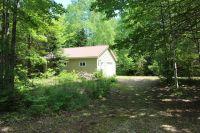Home for sale: 24597 S. Aldrich Rd., Pickford, MI 49774