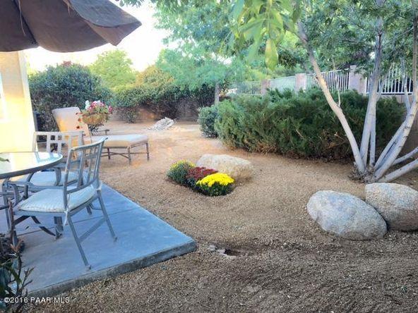 7676 E. Tumble Weed Rd., Prescott Valley, AZ 86315 Photo 17