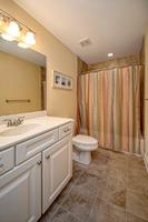 Home for sale: 2312 Estate Ridge Dr., Cincinnati, OH 45244
