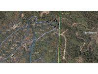 Home for sale: Tbd Dogwood Ln., Hendersonville, NC 28739
