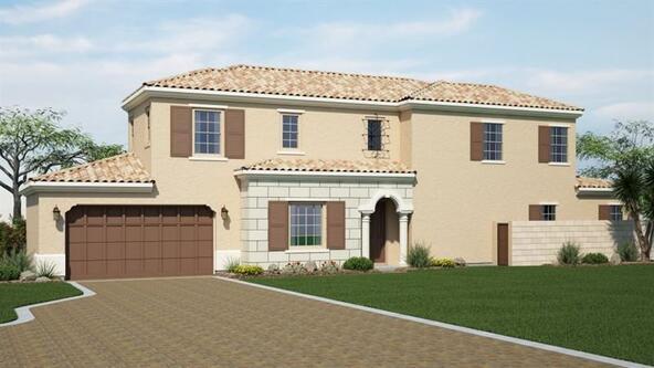 4045 South Pecan Drive, Chandler, AZ 85248 Photo 2