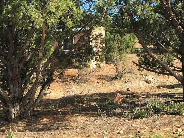 1870 W. Escondido Trail, Paulden, AZ 86334 Photo 20