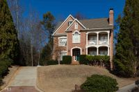 Home for sale: 221 Newport Dr., Peachtree City, GA 30269