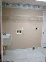 Home for sale: 143 Windwood Dr., Morgantown, WV 26505
