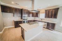 Home for sale: 698 Greenbriar Ave., Hampton, VA 23661