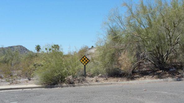 9935 N. 16th Pl. W., Phoenix, AZ 85020 Photo 10