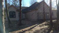 Home for sale: 1527 Cedar Springs, Mishawaka, IN 46545