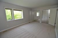 Home for sale: 8466 Yorkridge Ct., Newburgh, IN 47630