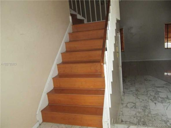 10802 Southwest 142 Ct., Miami, FL 33186 Photo 16